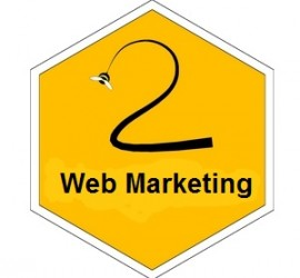 2busybee colore_MONO -wemarketing