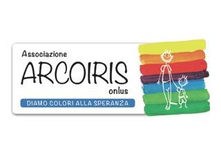 Associazione Arcoiris Onlus