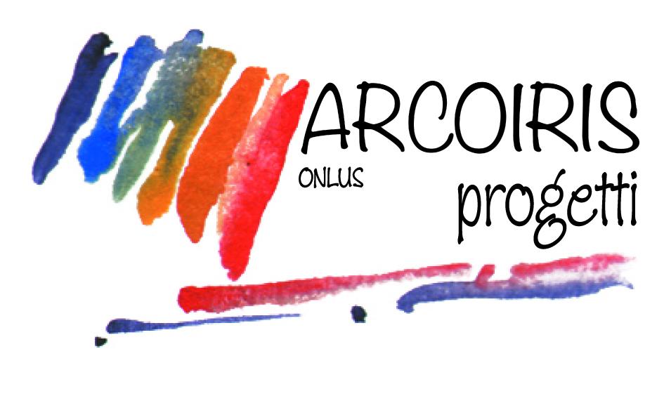 Arcoiris Progetti
