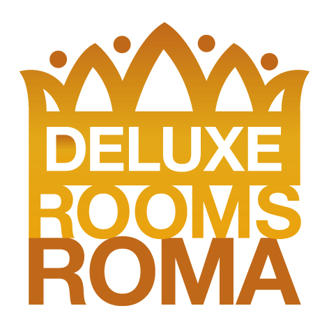 DeLuxe Rooms - Affittacamere Roma
