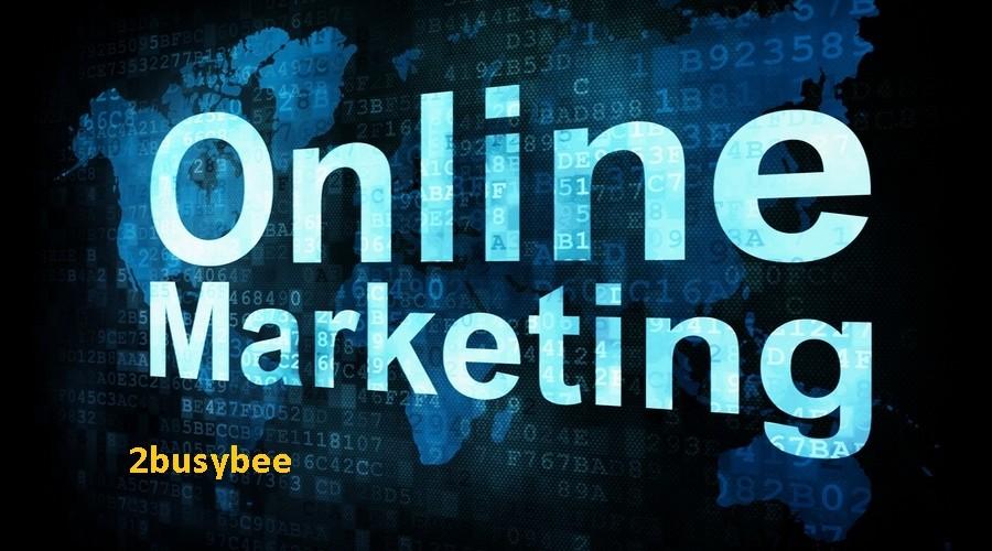 Online-Marketing_2busybee