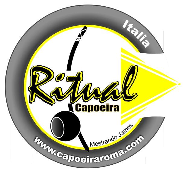 Ritual Capoeira - Associazione Sportiva