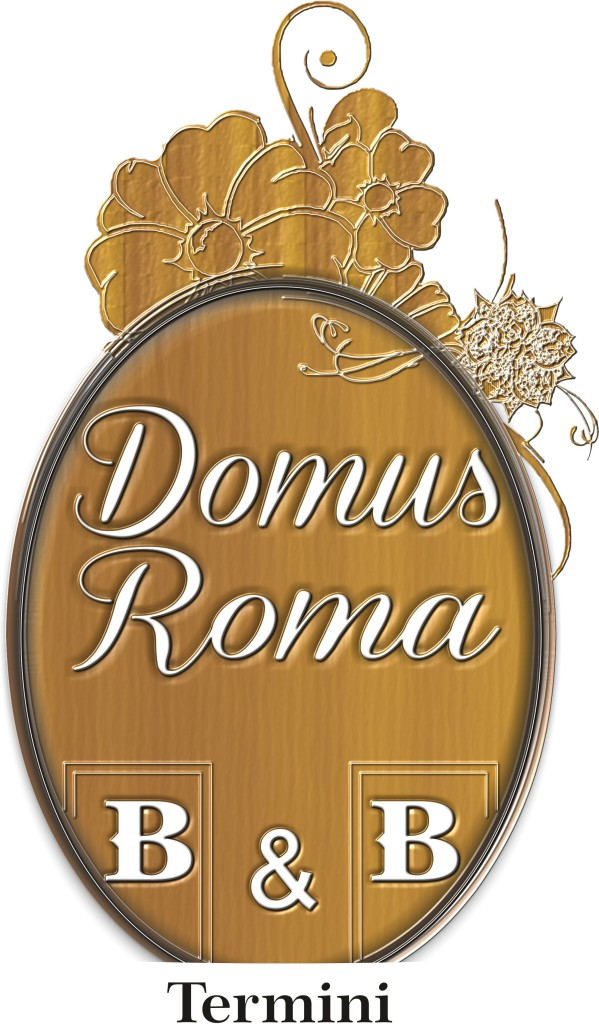 Domus Roma Termini - B&B