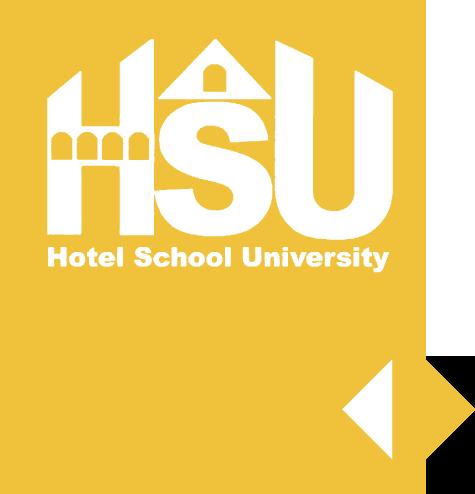 Alta Formazione Alberghiera Hotel School University
