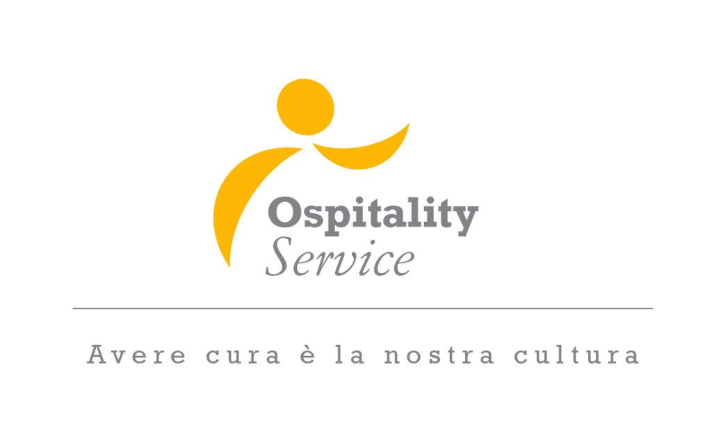Servizi alla persona Ospitality Service