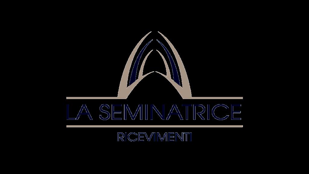 Location per eventi La Seminatrice