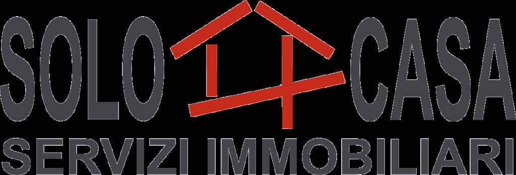 Agenzia Immobiliare Solo Casa Immobiliare