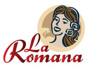 Cooperativa per la ristorazione collettiva La Romana