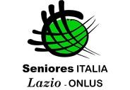 Seniores Italia Lazio - Associazione Volontari Professionali